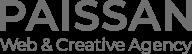Paissan Group | ICT & Innovazione | Sviluppo & Comunicazione | Management