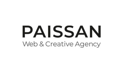 Paissan Group | Paissan Web & Creative Agency
