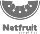 Paissan Group | Netfruit