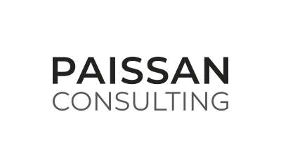 Paissan Group | Paissan Consulting