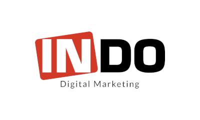 INDO - Digital Marketing